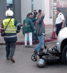 ACCIDENTE1