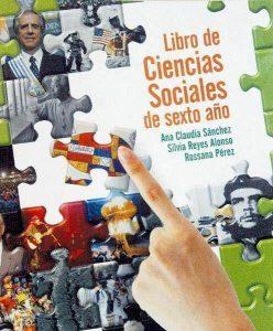 librocienciassociales1