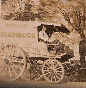 gladador3