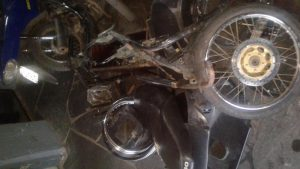 procedimiento-motos-04-10-2