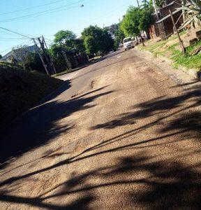 calles1