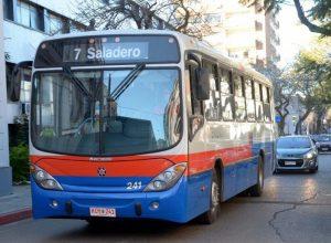 omnibus20161